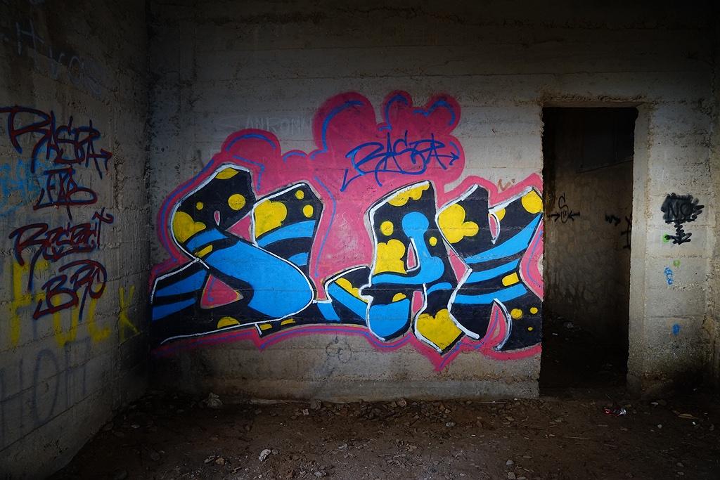 Art.-Nr. 0188