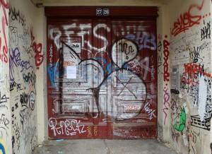 Art.-Nr. 0158