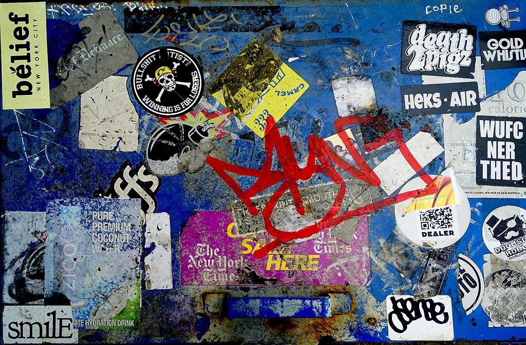 Art.-Nr. 0281