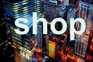 _Art.-Nr.shop